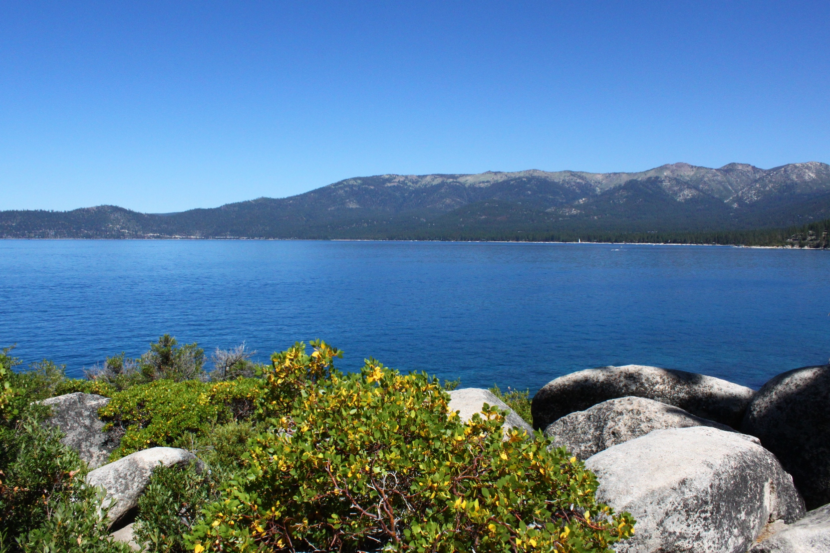 All Types tahoe pictures : Lake Tahoe, Jewel of the Sierra | Maven's Photoblog