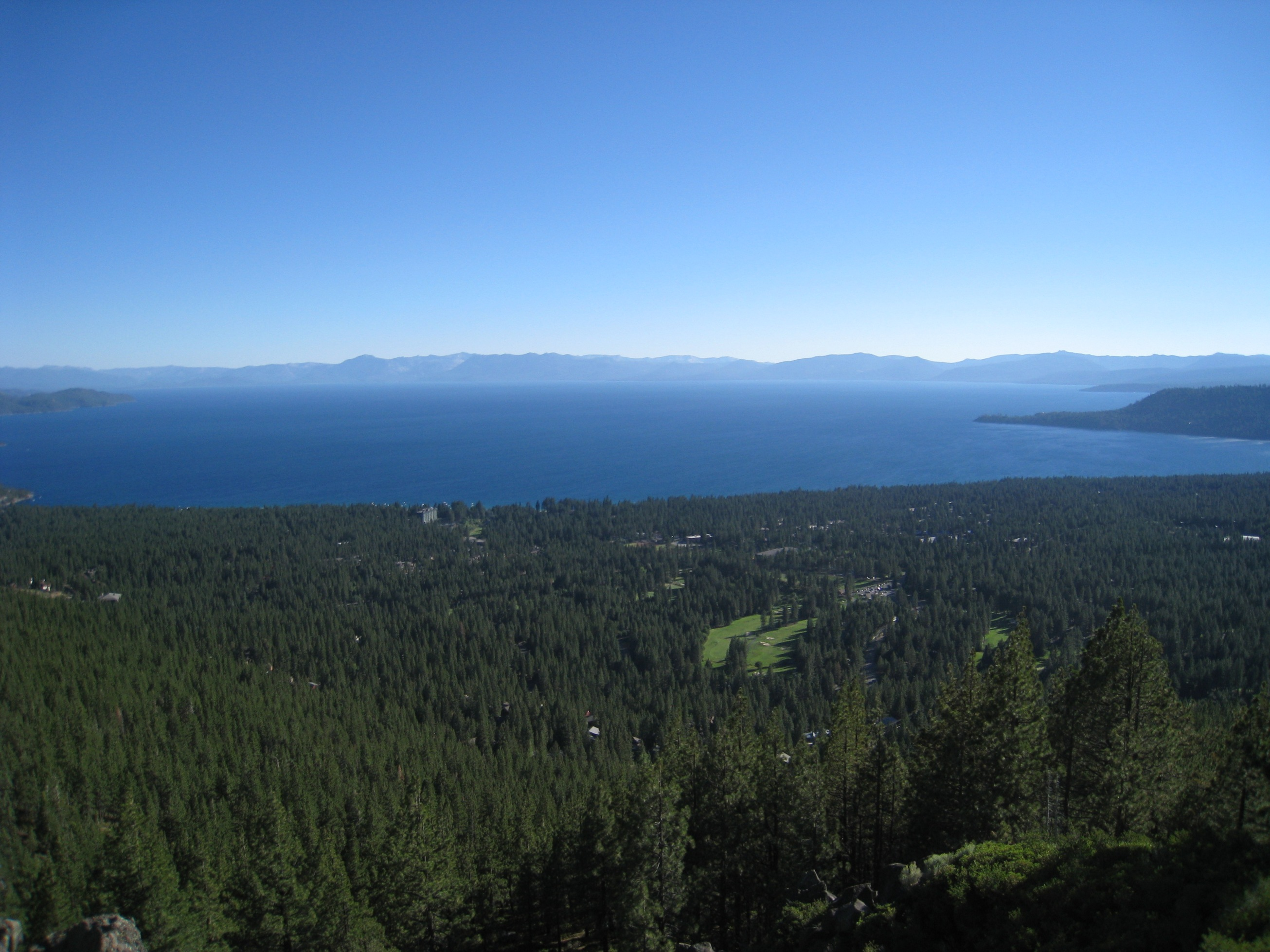 tahoe vista Explore an array of tahoe vista, ca vacation rentals, including houses, condos &  more bookable online choose from more than 2500 properties, ideal house.