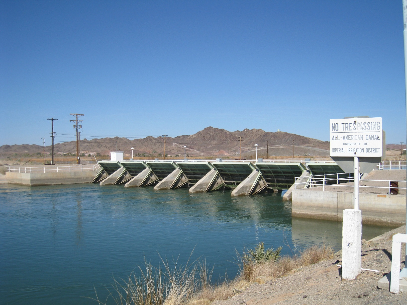 All American Canal : The all american canal maven s photo