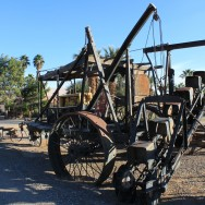 pioneers-museum-imperial-valley-jan-2011-21