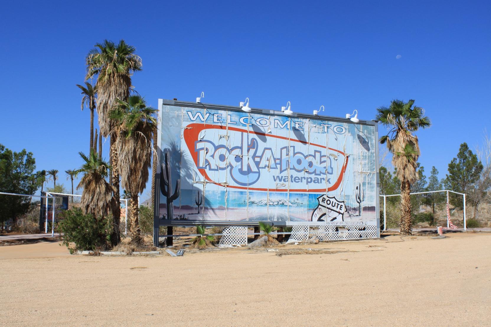 rock-a-hoola-sept-2011-6