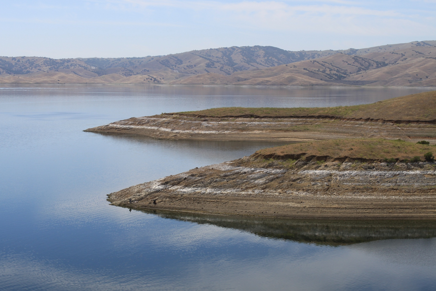 Boca reservoir related keywords suggestions boca for San luis reservoir fishing
