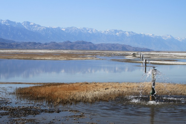 Owens Lake Apr 2012 #25