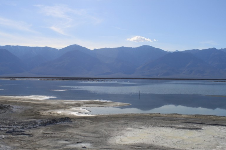 Owens Lake Apr 2012 #38