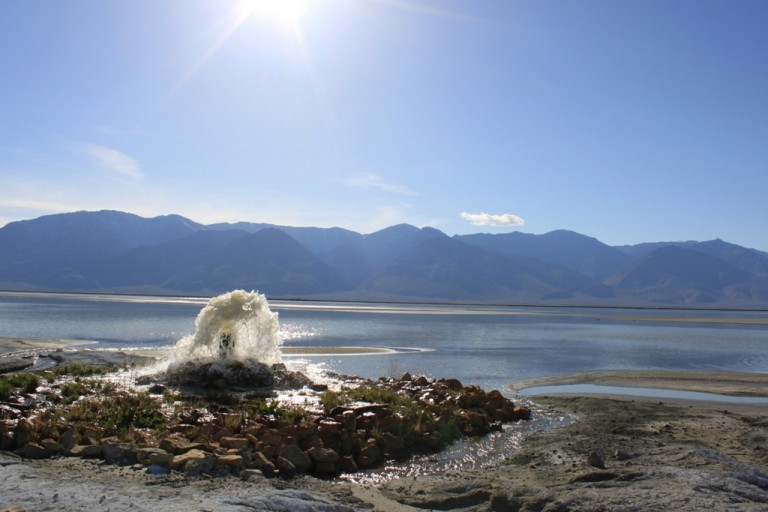 Owens Lake Apr 2012 #53
