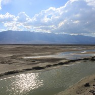 Owens Lake Bed Aug 2012 #76