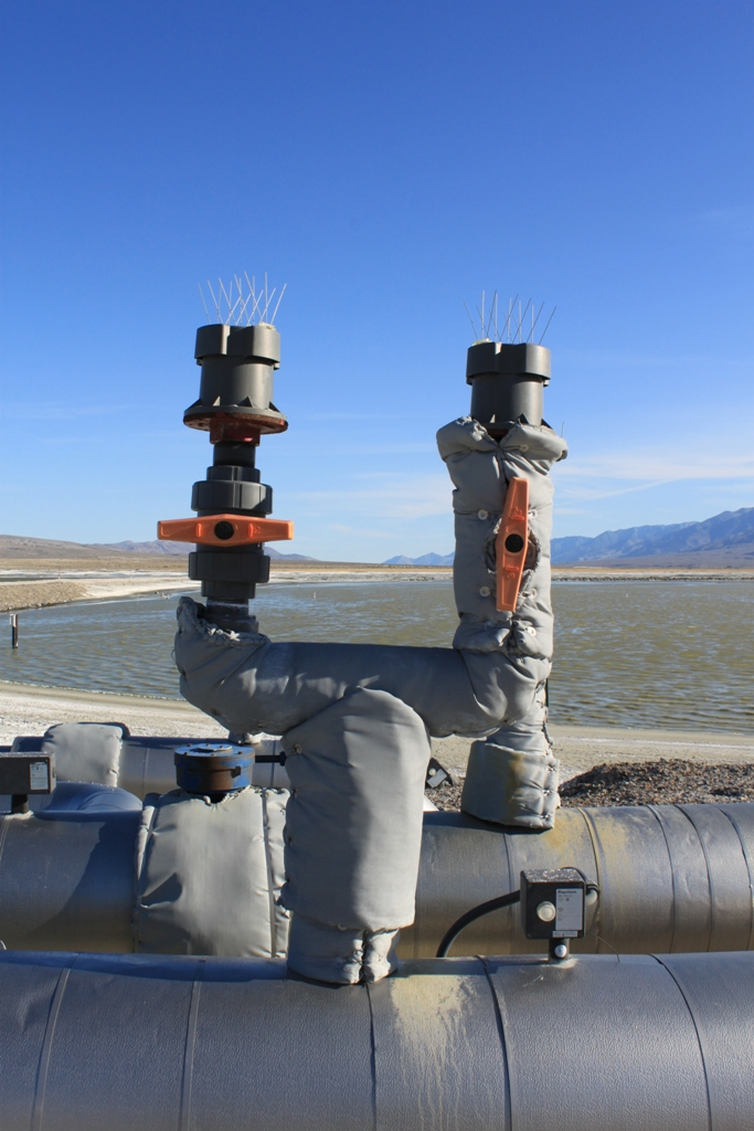 Owens Lake infrastructure Apr 2012 #15