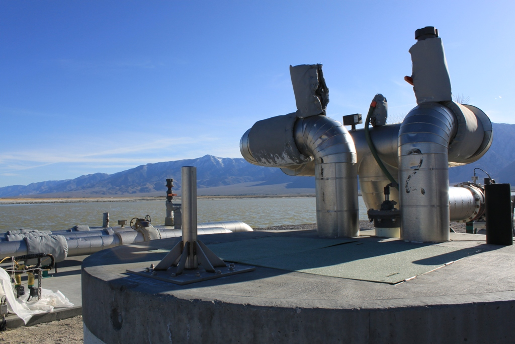 Owens Lake infrastructure Apr 2012 #19