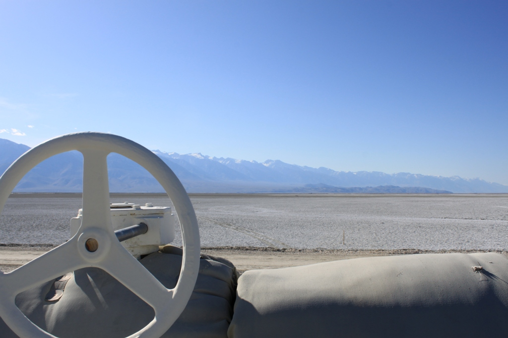 Owens Lake infrastructure Apr 2012 #4