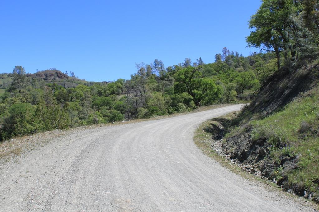 Parkfield-Coalinga Road Apr 2012 #76