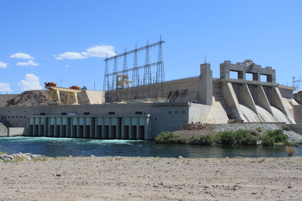 Davis-Dam-Aug-2012-4