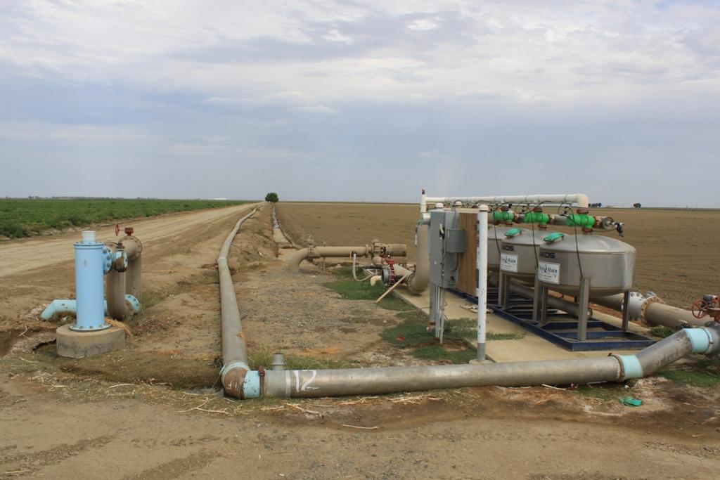 53 DW Pump