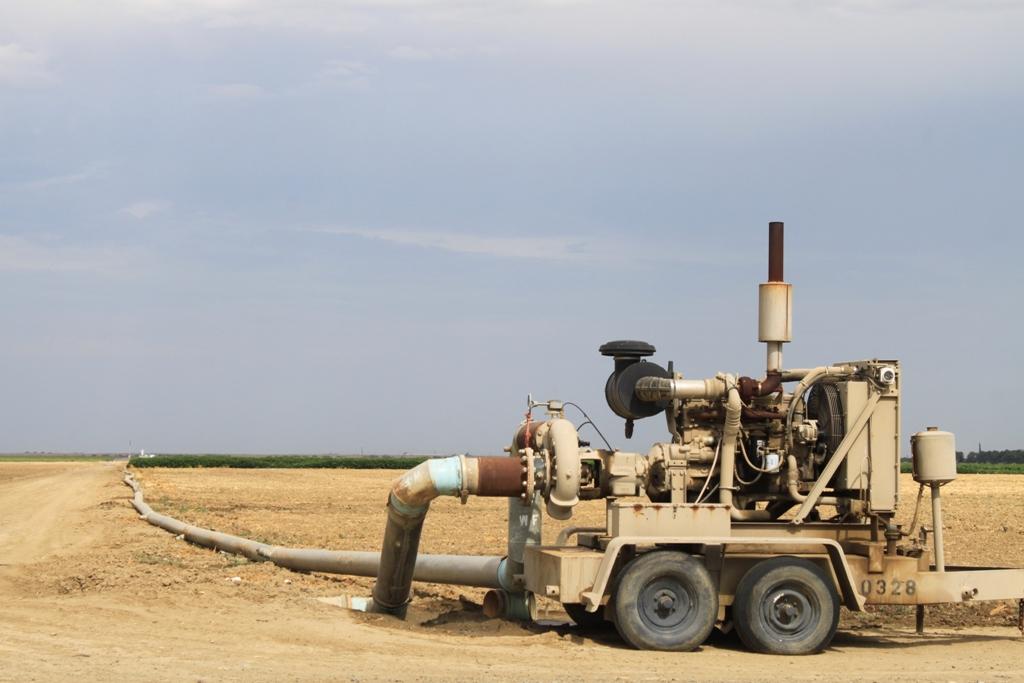 54 GW Pump