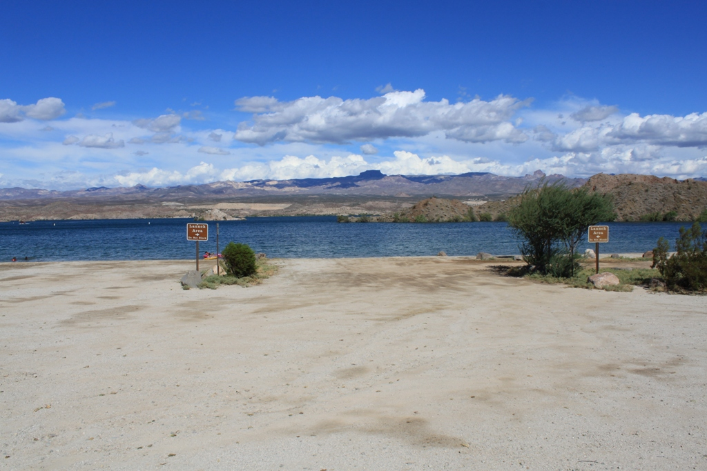 Telephone Cove Road Laughlin Sept 2013 #20