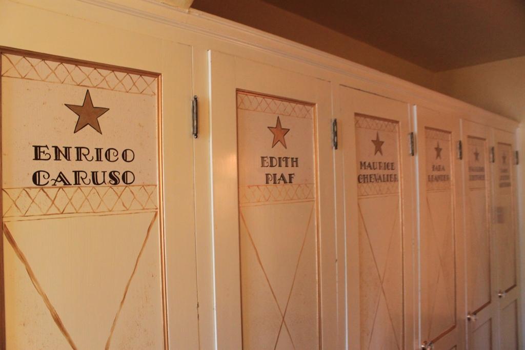 Grand Island Mansion Sept 2014 #24