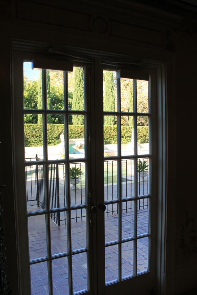 Grand Island Mansion Sept 2014 #30